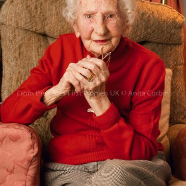 Edith Kent